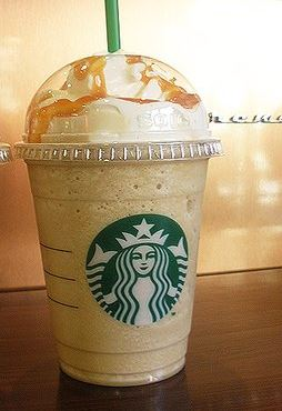 35 Secret Starbucks You Didn't Know You Could Order 3
