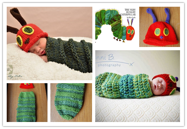 "Knitting Pattern Png : Search results for ""free knit hat pattern calendar"