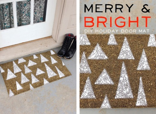 40 Awesome DIY Home Decor Ideas Not Just For Christmas 4