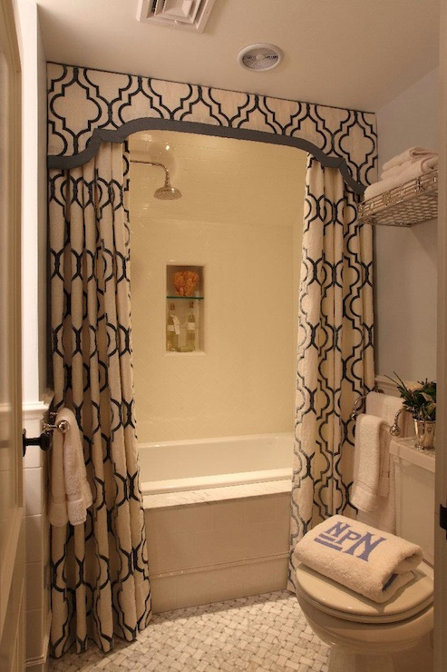Cool Bathroom Remodeling Ideas 1