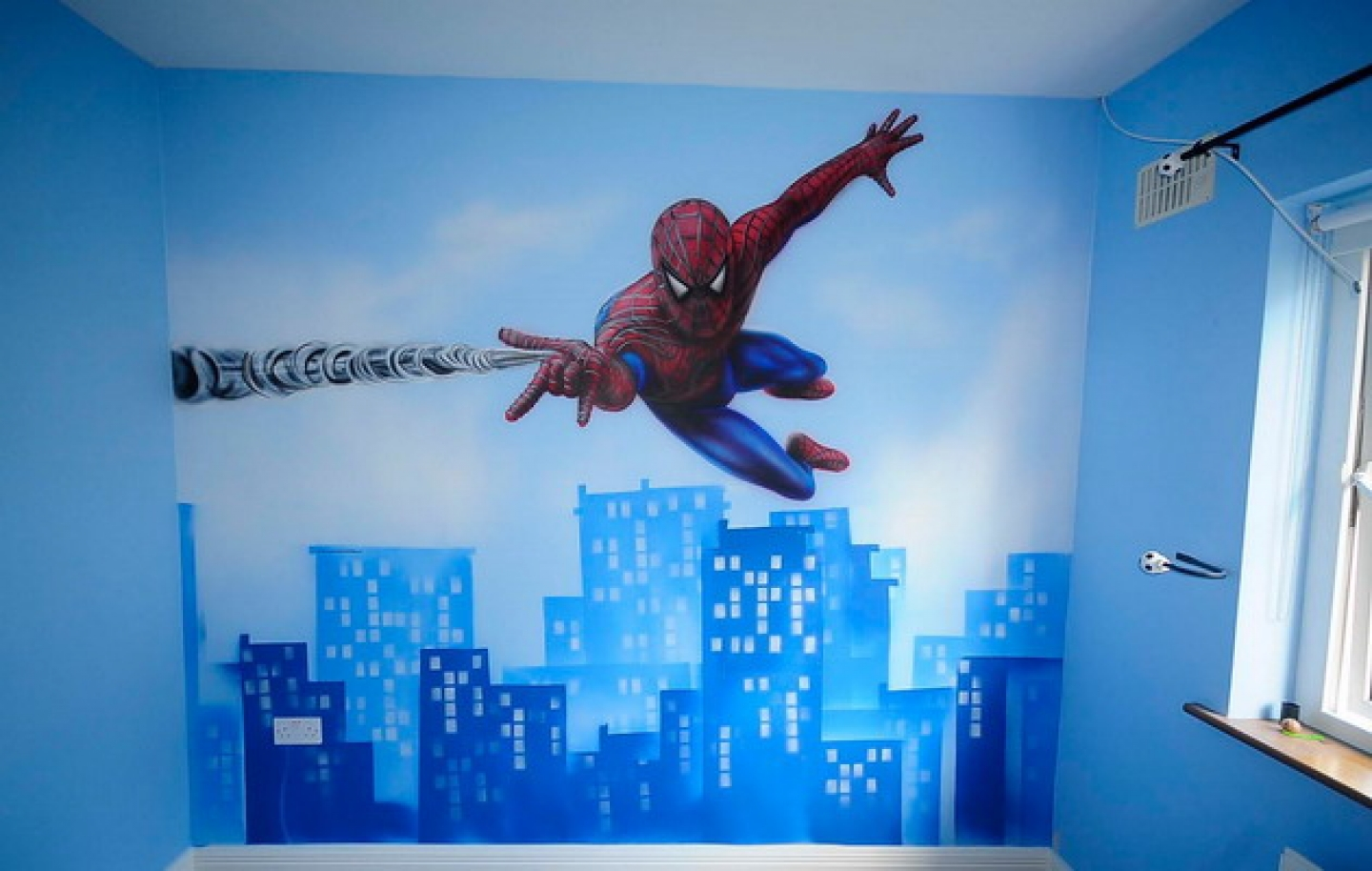 Diy Painting Ideas For Boys Bedroom 1 Tag
