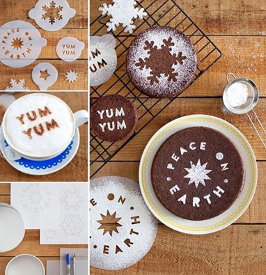 DIY-Cake-and-Beverage-Stencil