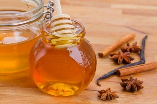 How To Lose Weight Fast With Honey And Cinnamon Weight Loss Recipe